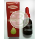 Extracto de Eleuterococo 50Ml. Integralia