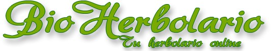 Bio Herbolario