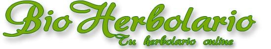BioHerbolario