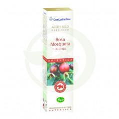 Aceite Seco de Rosa Mosqueta BIO 100Ml. Esential Aroms