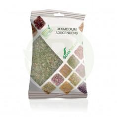 Desmodium Adscendens Bolsa 40Gr. Soria Natural