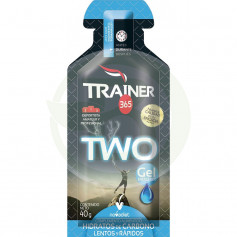 Trainer Two 40Gr. Novadiet