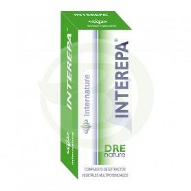 Interepa 30Ml. Internature