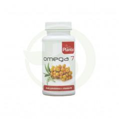Omega 7 60 Cápsulas Plantis