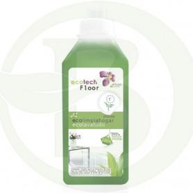 Ecotech Floor (Limpia Suelos) BIO 1Lt.
