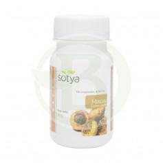 Maca 10 Comprimidos Sotya