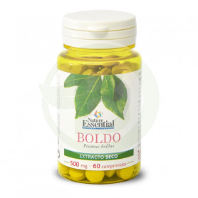 Boldo 60 Comprimidos Nature Essential