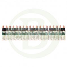 Elixir Floral 1 Agrimonia 10Ml. Plantis