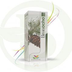 Bronocho 250Ml. Conatal