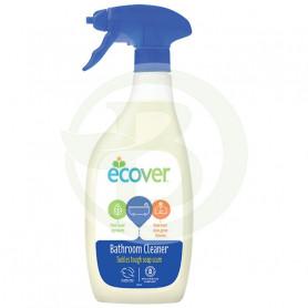 Limpiador para Baños Spray 500Ml. Ecover