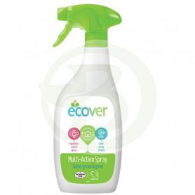 Limpiador Multiusos Spray 500Ml. Ecover
