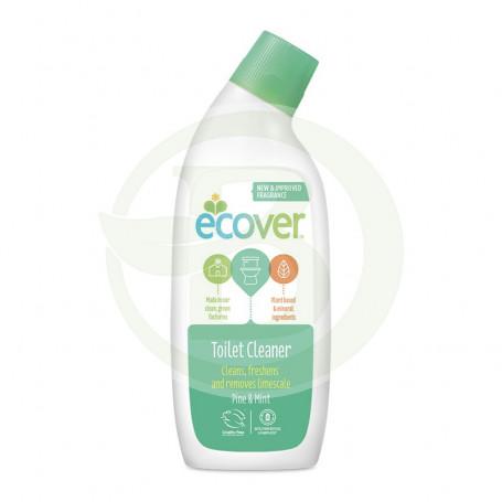 Limpiador WC Pino 750Ml. Ecover