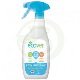 Limpia Cristales Spray 500Ml. Ecover