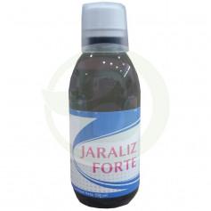 Jaraliz Forte 250Ml. Espadiet