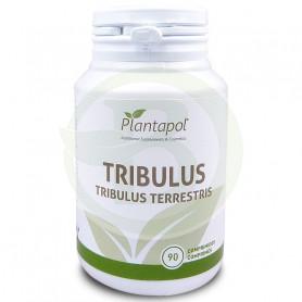 Tríbulus 90 Comprimidos Planta Pol