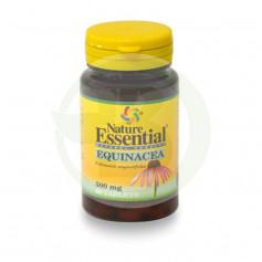 Echinacea 350Mg. 60 Tabletas Nature Essential