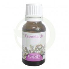 Aceite Esencial de Eucalipto 15Ml. Eladiet