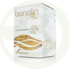 Bonalín Soria Natural