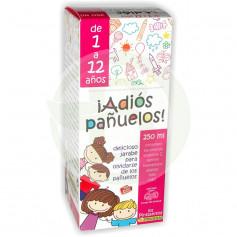 Pinisanito Adios Pañuelos 250Ml. Pinisan