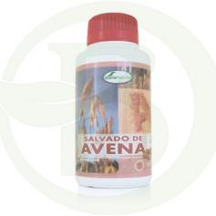 Salvado de Avena en Comprimidos Soria Natural