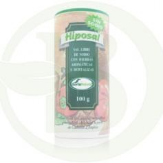 Hiposal Soria Natural