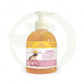 Ginex 500Ml. Dietmed