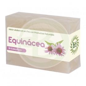 Jabón de Equinácea 100Gr. Sol Natural