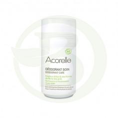 Desodorante Mineral Esencia 40Gr. Acorelle
