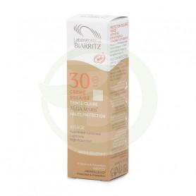 Crema Facial Claro Light SPF30 50Ml. Algamaris