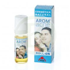 ACN Purificante Roll-On de Árbol de Té 5Ml. Esential Aroms