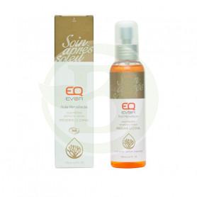 Aceite Maravilloso Cuerpo, Cabello y Rostro Spray 130Ml. EQ Love