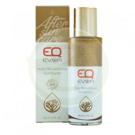 Aceite Maravilloso Brillante Cuerpo, Cab. y Rostro Spray 50Ml. EQ Love