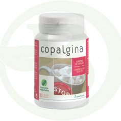 Copalgina Plameca
