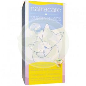 Discos De Lactancia Natracare