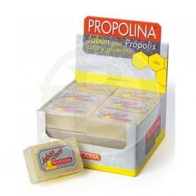Propolina Jabón Artesania Agricola
