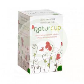 Copa Menstrual Talla 2 Naturcap