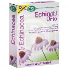 Echinaid Urto 30 Cápsulas ESI - Trepat Diet