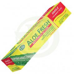 AloeFresh Gel Smile 100Ml. Trepa Diet - Esi