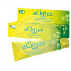 Acknes Gel 25Ml. ESI - Trepat Diet