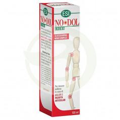 Nodol Crema Glucosamina 100Ml. ESI - Trepat Diet