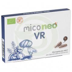 Miconeo VR 60 Cápsulas Neo