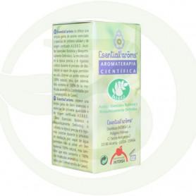 Aceite Esencial de Cardamomo 5Ml. Esentialaroms
