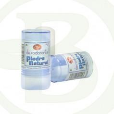 Desodorante Piedra de Alumbre SyS
