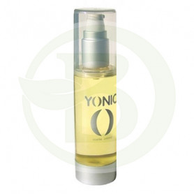 Aceite Íntimo 100% Natural 20Ml. Yonic