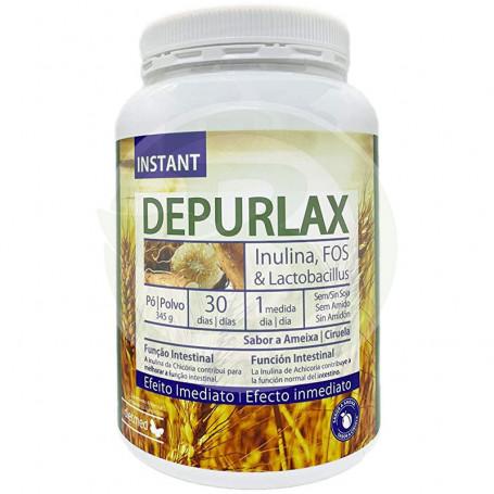 Depurlax Instant 345Gr. Dietmed