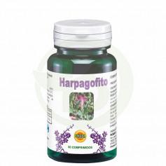 Harpagofito 60 Comprimidos Robis