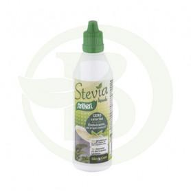 Stevia Liquida 90Ml. Santiveri