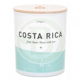 Vela Aromática Costa Rica 190Gr. Eq Love