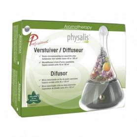 Difusor Profesional Physalis