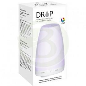 Difusor Ultrasónico Drop a Physalis